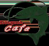 issaquah logo